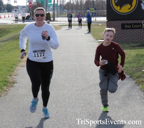 Resolution 5K Run/Walk<br><br><br><br><a href='https://www.trisportsevents.com/pics/17_Resolution_5K_182.JPG' download='17_Resolution_5K_182.JPG'>Click here to download.</a><Br><a href='http://www.facebook.com/sharer.php?u=http:%2F%2Fwww.trisportsevents.com%2Fpics%2F17_Resolution_5K_182.JPG&t=Resolution 5K Run/Walk' target='_blank'><img src='images/fb_share.png' width='100'></a>