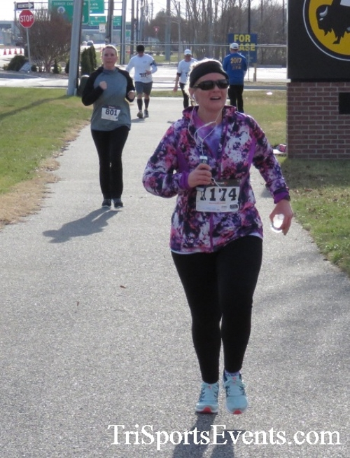 Resolution 5K Run/Walk<br><br><br><br><a href='http://www.trisportsevents.com/pics/17_Resolution_5K_183.JPG' download='17_Resolution_5K_183.JPG'>Click here to download.</a><Br><a href='http://www.facebook.com/sharer.php?u=http:%2F%2Fwww.trisportsevents.com%2Fpics%2F17_Resolution_5K_183.JPG&t=Resolution 5K Run/Walk' target='_blank'><img src='images/fb_share.png' width='100'></a>