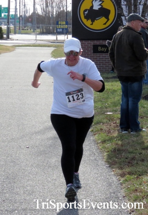 Resolution 5K Run/Walk<br><br><br><br><a href='https://www.trisportsevents.com/pics/17_Resolution_5K_185.JPG' download='17_Resolution_5K_185.JPG'>Click here to download.</a><Br><a href='http://www.facebook.com/sharer.php?u=http:%2F%2Fwww.trisportsevents.com%2Fpics%2F17_Resolution_5K_185.JPG&t=Resolution 5K Run/Walk' target='_blank'><img src='images/fb_share.png' width='100'></a>