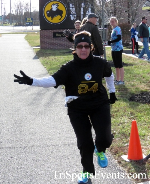 Resolution 5K Run/Walk<br><br><br><br><a href='https://www.trisportsevents.com/pics/17_Resolution_5K_190.JPG' download='17_Resolution_5K_190.JPG'>Click here to download.</a><Br><a href='http://www.facebook.com/sharer.php?u=http:%2F%2Fwww.trisportsevents.com%2Fpics%2F17_Resolution_5K_190.JPG&t=Resolution 5K Run/Walk' target='_blank'><img src='images/fb_share.png' width='100'></a>