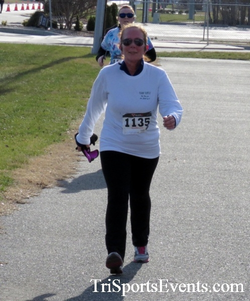 Resolution 5K Run/Walk<br><br><br><br><a href='http://www.trisportsevents.com/pics/17_Resolution_5K_191.JPG' download='17_Resolution_5K_191.JPG'>Click here to download.</a><Br><a href='http://www.facebook.com/sharer.php?u=http:%2F%2Fwww.trisportsevents.com%2Fpics%2F17_Resolution_5K_191.JPG&t=Resolution 5K Run/Walk' target='_blank'><img src='images/fb_share.png' width='100'></a>