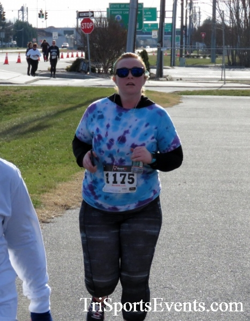 Resolution 5K Run/Walk<br><br><br><br><a href='https://www.trisportsevents.com/pics/17_Resolution_5K_192.JPG' download='17_Resolution_5K_192.JPG'>Click here to download.</a><Br><a href='http://www.facebook.com/sharer.php?u=http:%2F%2Fwww.trisportsevents.com%2Fpics%2F17_Resolution_5K_192.JPG&t=Resolution 5K Run/Walk' target='_blank'><img src='images/fb_share.png' width='100'></a>