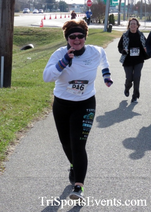 Resolution 5K Run/Walk<br><br><br><br><a href='http://www.trisportsevents.com/pics/17_Resolution_5K_193.JPG' download='17_Resolution_5K_193.JPG'>Click here to download.</a><Br><a href='http://www.facebook.com/sharer.php?u=http:%2F%2Fwww.trisportsevents.com%2Fpics%2F17_Resolution_5K_193.JPG&t=Resolution 5K Run/Walk' target='_blank'><img src='images/fb_share.png' width='100'></a>