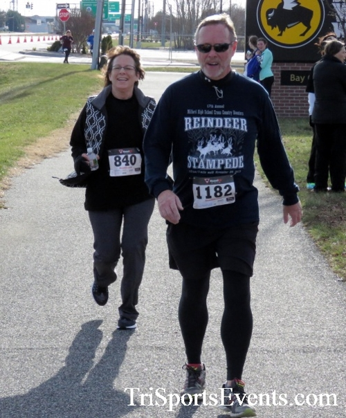 Resolution 5K Run/Walk<br><br><br><br><a href='https://www.trisportsevents.com/pics/17_Resolution_5K_194.JPG' download='17_Resolution_5K_194.JPG'>Click here to download.</a><Br><a href='http://www.facebook.com/sharer.php?u=http:%2F%2Fwww.trisportsevents.com%2Fpics%2F17_Resolution_5K_194.JPG&t=Resolution 5K Run/Walk' target='_blank'><img src='images/fb_share.png' width='100'></a>