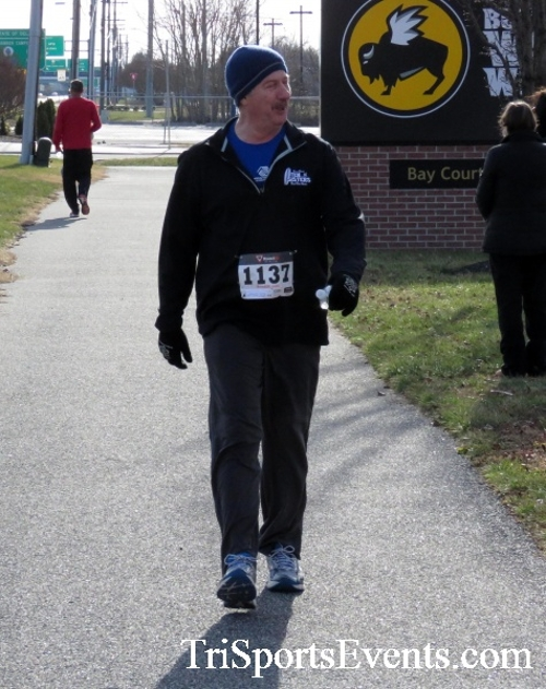 Resolution 5K Run/Walk<br><br><br><br><a href='http://www.trisportsevents.com/pics/17_Resolution_5K_200.JPG' download='17_Resolution_5K_200.JPG'>Click here to download.</a><Br><a href='http://www.facebook.com/sharer.php?u=http:%2F%2Fwww.trisportsevents.com%2Fpics%2F17_Resolution_5K_200.JPG&t=Resolution 5K Run/Walk' target='_blank'><img src='images/fb_share.png' width='100'></a>