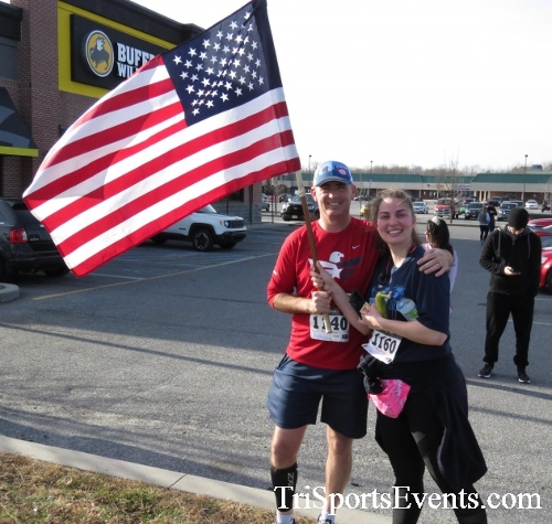 Resolution 5K Run/Walk<br><br><br><br><a href='http://www.trisportsevents.com/pics/17_Resolution_5K_201.JPG' download='17_Resolution_5K_201.JPG'>Click here to download.</a><Br><a href='http://www.facebook.com/sharer.php?u=http:%2F%2Fwww.trisportsevents.com%2Fpics%2F17_Resolution_5K_201.JPG&t=Resolution 5K Run/Walk' target='_blank'><img src='images/fb_share.png' width='100'></a>