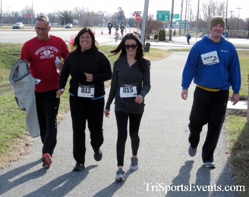 Resolution 5K Run/Walk<br><br><br><br><a href='http://www.trisportsevents.com/pics/17_Resolution_5K_202.JPG' download='17_Resolution_5K_202.JPG'>Click here to download.</a><Br><a href='http://www.facebook.com/sharer.php?u=http:%2F%2Fwww.trisportsevents.com%2Fpics%2F17_Resolution_5K_202.JPG&t=Resolution 5K Run/Walk' target='_blank'><img src='images/fb_share.png' width='100'></a>