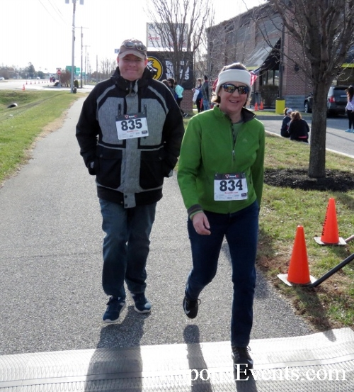Resolution 5K Run/Walk<br><br><br><br><a href='http://www.trisportsevents.com/pics/17_Resolution_5K_205.JPG' download='17_Resolution_5K_205.JPG'>Click here to download.</a><Br><a href='http://www.facebook.com/sharer.php?u=http:%2F%2Fwww.trisportsevents.com%2Fpics%2F17_Resolution_5K_205.JPG&t=Resolution 5K Run/Walk' target='_blank'><img src='images/fb_share.png' width='100'></a>