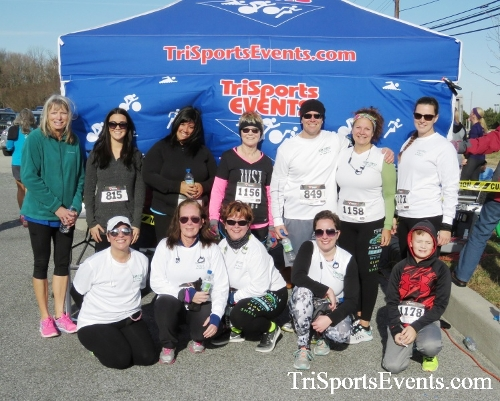 Resolution 5K Run/Walk<br><br><br><br><a href='http://www.trisportsevents.com/pics/17_Resolution_5K_206.JPG' download='17_Resolution_5K_206.JPG'>Click here to download.</a><Br><a href='http://www.facebook.com/sharer.php?u=http:%2F%2Fwww.trisportsevents.com%2Fpics%2F17_Resolution_5K_206.JPG&t=Resolution 5K Run/Walk' target='_blank'><img src='images/fb_share.png' width='100'></a>