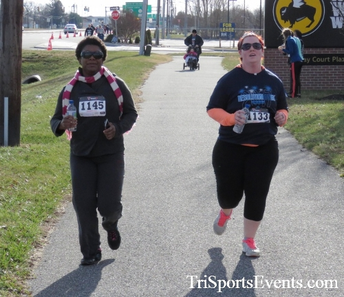 Resolution 5K Run/Walk<br><br><br><br><a href='http://www.trisportsevents.com/pics/17_Resolution_5K_211.JPG' download='17_Resolution_5K_211.JPG'>Click here to download.</a><Br><a href='http://www.facebook.com/sharer.php?u=http:%2F%2Fwww.trisportsevents.com%2Fpics%2F17_Resolution_5K_211.JPG&t=Resolution 5K Run/Walk' target='_blank'><img src='images/fb_share.png' width='100'></a>