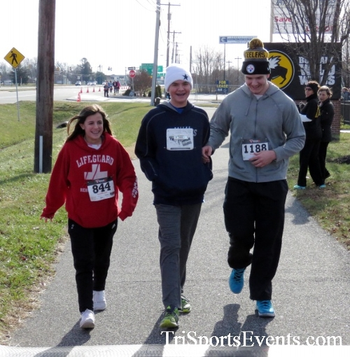 Resolution 5K Run/Walk<br><br><br><br><a href='http://www.trisportsevents.com/pics/17_Resolution_5K_214.JPG' download='17_Resolution_5K_214.JPG'>Click here to download.</a><Br><a href='http://www.facebook.com/sharer.php?u=http:%2F%2Fwww.trisportsevents.com%2Fpics%2F17_Resolution_5K_214.JPG&t=Resolution 5K Run/Walk' target='_blank'><img src='images/fb_share.png' width='100'></a>
