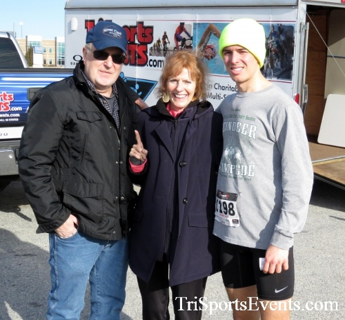 Resolution 5K Run/Walk<br><br><br><br><a href='http://www.trisportsevents.com/pics/17_Resolution_5K_215.JPG' download='17_Resolution_5K_215.JPG'>Click here to download.</a><Br><a href='http://www.facebook.com/sharer.php?u=http:%2F%2Fwww.trisportsevents.com%2Fpics%2F17_Resolution_5K_215.JPG&t=Resolution 5K Run/Walk' target='_blank'><img src='images/fb_share.png' width='100'></a>