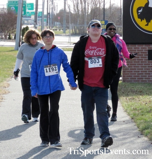 Resolution 5K Run/Walk<br><br><br><br><a href='http://www.trisportsevents.com/pics/17_Resolution_5K_217.JPG' download='17_Resolution_5K_217.JPG'>Click here to download.</a><Br><a href='http://www.facebook.com/sharer.php?u=http:%2F%2Fwww.trisportsevents.com%2Fpics%2F17_Resolution_5K_217.JPG&t=Resolution 5K Run/Walk' target='_blank'><img src='images/fb_share.png' width='100'></a>