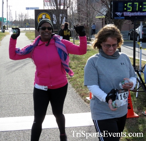 Resolution 5K Run/Walk<br><br><br><br><a href='https://www.trisportsevents.com/pics/17_Resolution_5K_218.JPG' download='17_Resolution_5K_218.JPG'>Click here to download.</a><Br><a href='http://www.facebook.com/sharer.php?u=http:%2F%2Fwww.trisportsevents.com%2Fpics%2F17_Resolution_5K_218.JPG&t=Resolution 5K Run/Walk' target='_blank'><img src='images/fb_share.png' width='100'></a>