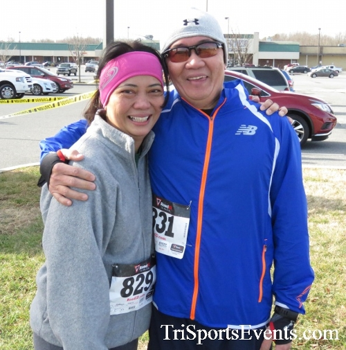 Resolution 5K Run/Walk<br><br><br><br><a href='https://www.trisportsevents.com/pics/17_Resolution_5K_220.JPG' download='17_Resolution_5K_220.JPG'>Click here to download.</a><Br><a href='http://www.facebook.com/sharer.php?u=http:%2F%2Fwww.trisportsevents.com%2Fpics%2F17_Resolution_5K_220.JPG&t=Resolution 5K Run/Walk' target='_blank'><img src='images/fb_share.png' width='100'></a>