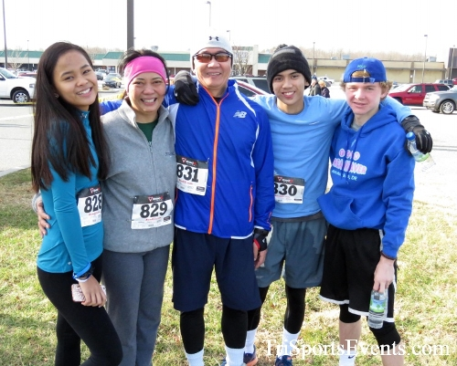Resolution 5K Run/Walk<br><br><br><br><a href='http://www.trisportsevents.com/pics/17_Resolution_5K_221.JPG' download='17_Resolution_5K_221.JPG'>Click here to download.</a><Br><a href='http://www.facebook.com/sharer.php?u=http:%2F%2Fwww.trisportsevents.com%2Fpics%2F17_Resolution_5K_221.JPG&t=Resolution 5K Run/Walk' target='_blank'><img src='images/fb_share.png' width='100'></a>