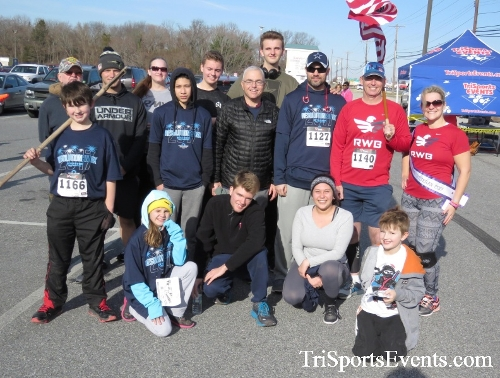 Resolution 5K Run/Walk<br><br><br><br><a href='https://www.trisportsevents.com/pics/17_Resolution_5K_222.JPG' download='17_Resolution_5K_222.JPG'>Click here to download.</a><Br><a href='http://www.facebook.com/sharer.php?u=http:%2F%2Fwww.trisportsevents.com%2Fpics%2F17_Resolution_5K_222.JPG&t=Resolution 5K Run/Walk' target='_blank'><img src='images/fb_share.png' width='100'></a>