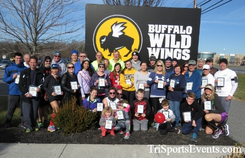 Resolution 5K Run/Walk<br><br><br><br><a href='http://www.trisportsevents.com/pics/17_Resolution_5K_226.JPG' download='17_Resolution_5K_226.JPG'>Click here to download.</a><Br><a href='http://www.facebook.com/sharer.php?u=http:%2F%2Fwww.trisportsevents.com%2Fpics%2F17_Resolution_5K_226.JPG&t=Resolution 5K Run/Walk' target='_blank'><img src='images/fb_share.png' width='100'></a>