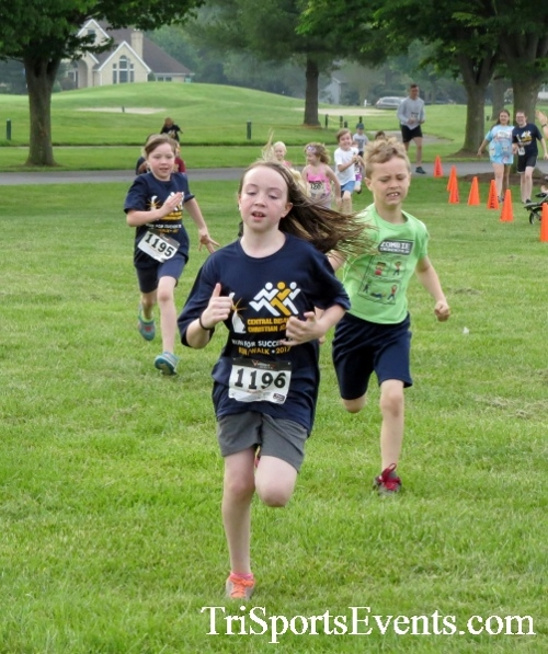 Run for Success 5K Run/Walk<br><br><br><br><a href='https://www.trisportsevents.com/pics/17_Run_for_Success_5K_001.JPG' download='17_Run_for_Success_5K_001.JPG'>Click here to download.</a><Br><a href='http://www.facebook.com/sharer.php?u=http:%2F%2Fwww.trisportsevents.com%2Fpics%2F17_Run_for_Success_5K_001.JPG&t=Run for Success 5K Run/Walk' target='_blank'><img src='images/fb_share.png' width='100'></a>