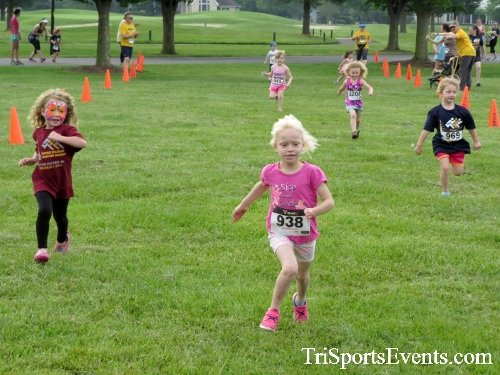 Run for Success 5K Run/Walk<br><br><br><br><a href='https://www.trisportsevents.com/pics/17_Run_for_Success_5K_004.JPG' download='17_Run_for_Success_5K_004.JPG'>Click here to download.</a><Br><a href='http://www.facebook.com/sharer.php?u=http:%2F%2Fwww.trisportsevents.com%2Fpics%2F17_Run_for_Success_5K_004.JPG&t=Run for Success 5K Run/Walk' target='_blank'><img src='images/fb_share.png' width='100'></a>