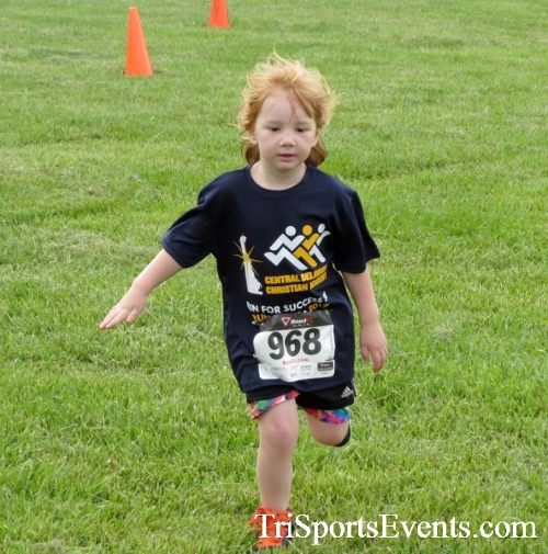 Run for Success 5K Run/Walk<br><br><br><br><a href='https://www.trisportsevents.com/pics/17_Run_for_Success_5K_011.JPG' download='17_Run_for_Success_5K_011.JPG'>Click here to download.</a><Br><a href='http://www.facebook.com/sharer.php?u=http:%2F%2Fwww.trisportsevents.com%2Fpics%2F17_Run_for_Success_5K_011.JPG&t=Run for Success 5K Run/Walk' target='_blank'><img src='images/fb_share.png' width='100'></a>