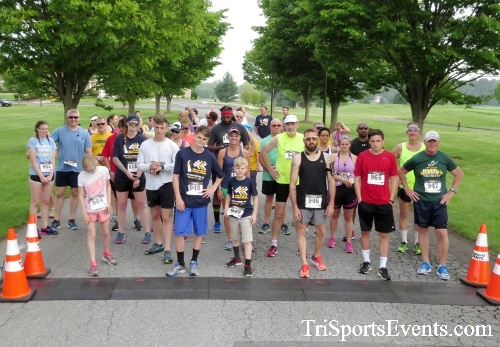 Run for Success 5K Run/Walk<br><br><br><br><a href='http://www.trisportsevents.com/pics/17_Run_for_Success_5K_013.JPG' download='17_Run_for_Success_5K_013.JPG'>Click here to download.</a><Br><a href='http://www.facebook.com/sharer.php?u=http:%2F%2Fwww.trisportsevents.com%2Fpics%2F17_Run_for_Success_5K_013.JPG&t=Run for Success 5K Run/Walk' target='_blank'><img src='images/fb_share.png' width='100'></a>
