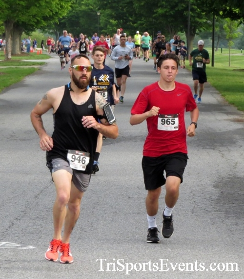 Run for Success 5K Run/Walk<br><br><br><br><a href='https://www.trisportsevents.com/pics/17_Run_for_Success_5K_014.JPG' download='17_Run_for_Success_5K_014.JPG'>Click here to download.</a><Br><a href='http://www.facebook.com/sharer.php?u=http:%2F%2Fwww.trisportsevents.com%2Fpics%2F17_Run_for_Success_5K_014.JPG&t=Run for Success 5K Run/Walk' target='_blank'><img src='images/fb_share.png' width='100'></a>