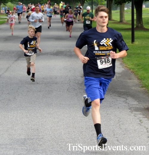 Run for Success 5K Run/Walk<br><br><br><br><a href='https://www.trisportsevents.com/pics/17_Run_for_Success_5K_015.JPG' download='17_Run_for_Success_5K_015.JPG'>Click here to download.</a><Br><a href='http://www.facebook.com/sharer.php?u=http:%2F%2Fwww.trisportsevents.com%2Fpics%2F17_Run_for_Success_5K_015.JPG&t=Run for Success 5K Run/Walk' target='_blank'><img src='images/fb_share.png' width='100'></a>