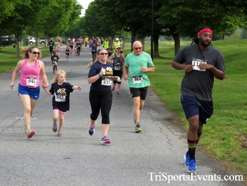 Run for Success 5K Run/Walk<br><br><br><br><a href='https://www.trisportsevents.com/pics/17_Run_for_Success_5K_026.JPG' download='17_Run_for_Success_5K_026.JPG'>Click here to download.</a><Br><a href='http://www.facebook.com/sharer.php?u=http:%2F%2Fwww.trisportsevents.com%2Fpics%2F17_Run_for_Success_5K_026.JPG&t=Run for Success 5K Run/Walk' target='_blank'><img src='images/fb_share.png' width='100'></a>