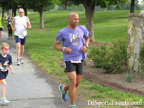 Run for Success 5K Run/Walk<br><br><br><br><a href='https://www.trisportsevents.com/pics/17_Run_for_Success_5K_031.JPG' download='17_Run_for_Success_5K_031.JPG'>Click here to download.</a><Br><a href='http://www.facebook.com/sharer.php?u=http:%2F%2Fwww.trisportsevents.com%2Fpics%2F17_Run_for_Success_5K_031.JPG&t=Run for Success 5K Run/Walk' target='_blank'><img src='images/fb_share.png' width='100'></a>