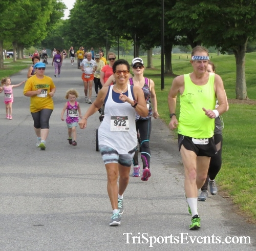 Run for Success 5K Run/Walk<br><br><br><br><a href='https://www.trisportsevents.com/pics/17_Run_for_Success_5K_033.JPG' download='17_Run_for_Success_5K_033.JPG'>Click here to download.</a><Br><a href='http://www.facebook.com/sharer.php?u=http:%2F%2Fwww.trisportsevents.com%2Fpics%2F17_Run_for_Success_5K_033.JPG&t=Run for Success 5K Run/Walk' target='_blank'><img src='images/fb_share.png' width='100'></a>