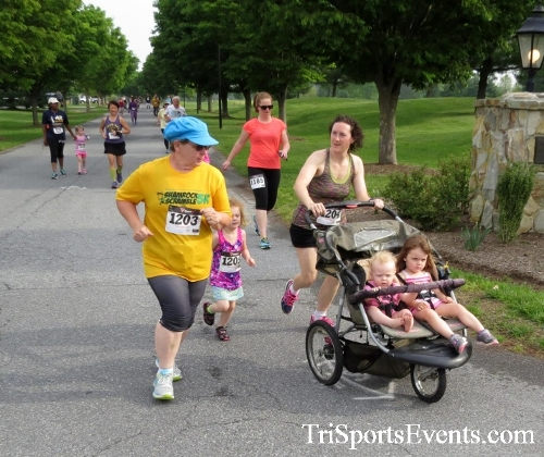 Run for Success 5K Run/Walk<br><br><br><br><a href='https://www.trisportsevents.com/pics/17_Run_for_Success_5K_036.JPG' download='17_Run_for_Success_5K_036.JPG'>Click here to download.</a><Br><a href='http://www.facebook.com/sharer.php?u=http:%2F%2Fwww.trisportsevents.com%2Fpics%2F17_Run_for_Success_5K_036.JPG&t=Run for Success 5K Run/Walk' target='_blank'><img src='images/fb_share.png' width='100'></a>
