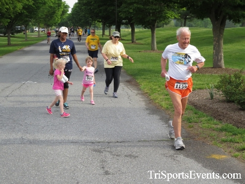 Run for Success 5K Run/Walk<br><br><br><br><a href='https://www.trisportsevents.com/pics/17_Run_for_Success_5K_038.JPG' download='17_Run_for_Success_5K_038.JPG'>Click here to download.</a><Br><a href='http://www.facebook.com/sharer.php?u=http:%2F%2Fwww.trisportsevents.com%2Fpics%2F17_Run_for_Success_5K_038.JPG&t=Run for Success 5K Run/Walk' target='_blank'><img src='images/fb_share.png' width='100'></a>