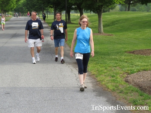 Run for Success 5K Run/Walk<br><br><br><br><a href='https://www.trisportsevents.com/pics/17_Run_for_Success_5K_043.JPG' download='17_Run_for_Success_5K_043.JPG'>Click here to download.</a><Br><a href='http://www.facebook.com/sharer.php?u=http:%2F%2Fwww.trisportsevents.com%2Fpics%2F17_Run_for_Success_5K_043.JPG&t=Run for Success 5K Run/Walk' target='_blank'><img src='images/fb_share.png' width='100'></a>