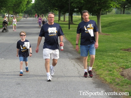 Run for Success 5K Run/Walk<br><br><br><br><a href='https://www.trisportsevents.com/pics/17_Run_for_Success_5K_044.JPG' download='17_Run_for_Success_5K_044.JPG'>Click here to download.</a><Br><a href='http://www.facebook.com/sharer.php?u=http:%2F%2Fwww.trisportsevents.com%2Fpics%2F17_Run_for_Success_5K_044.JPG&t=Run for Success 5K Run/Walk' target='_blank'><img src='images/fb_share.png' width='100'></a>