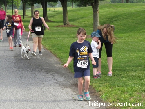 Run for Success 5K Run/Walk<br><br><br><br><a href='https://www.trisportsevents.com/pics/17_Run_for_Success_5K_048.JPG' download='17_Run_for_Success_5K_048.JPG'>Click here to download.</a><Br><a href='http://www.facebook.com/sharer.php?u=http:%2F%2Fwww.trisportsevents.com%2Fpics%2F17_Run_for_Success_5K_048.JPG&t=Run for Success 5K Run/Walk' target='_blank'><img src='images/fb_share.png' width='100'></a>