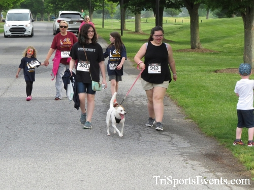 Run for Success 5K Run/Walk<br><br><br><br><a href='https://www.trisportsevents.com/pics/17_Run_for_Success_5K_049.JPG' download='17_Run_for_Success_5K_049.JPG'>Click here to download.</a><Br><a href='http://www.facebook.com/sharer.php?u=http:%2F%2Fwww.trisportsevents.com%2Fpics%2F17_Run_for_Success_5K_049.JPG&t=Run for Success 5K Run/Walk' target='_blank'><img src='images/fb_share.png' width='100'></a>