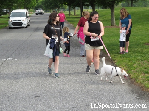 Run for Success 5K Run/Walk<br><br><br><br><a href='https://www.trisportsevents.com/pics/17_Run_for_Success_5K_050.JPG' download='17_Run_for_Success_5K_050.JPG'>Click here to download.</a><Br><a href='http://www.facebook.com/sharer.php?u=http:%2F%2Fwww.trisportsevents.com%2Fpics%2F17_Run_for_Success_5K_050.JPG&t=Run for Success 5K Run/Walk' target='_blank'><img src='images/fb_share.png' width='100'></a>