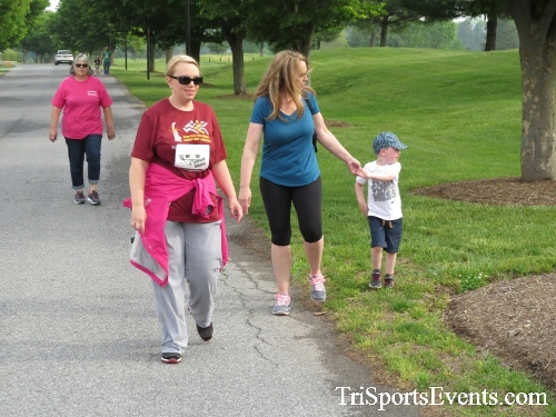 Run for Success 5K Run/Walk<br><br><br><br><a href='https://www.trisportsevents.com/pics/17_Run_for_Success_5K_051.JPG' download='17_Run_for_Success_5K_051.JPG'>Click here to download.</a><Br><a href='http://www.facebook.com/sharer.php?u=http:%2F%2Fwww.trisportsevents.com%2Fpics%2F17_Run_for_Success_5K_051.JPG&t=Run for Success 5K Run/Walk' target='_blank'><img src='images/fb_share.png' width='100'></a>