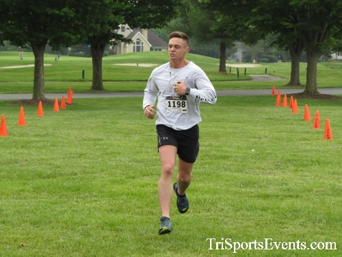 Run for Success 5K Run/Walk<br><br><br><br><a href='https://www.trisportsevents.com/pics/17_Run_for_Success_5K_061.JPG' download='17_Run_for_Success_5K_061.JPG'>Click here to download.</a><Br><a href='http://www.facebook.com/sharer.php?u=http:%2F%2Fwww.trisportsevents.com%2Fpics%2F17_Run_for_Success_5K_061.JPG&t=Run for Success 5K Run/Walk' target='_blank'><img src='images/fb_share.png' width='100'></a>