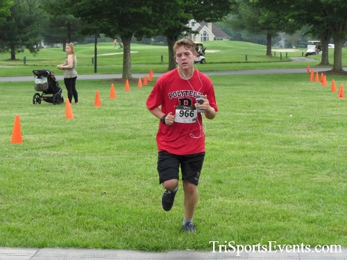 Run for Success 5K Run/Walk<br><br><br><br><a href='https://www.trisportsevents.com/pics/17_Run_for_Success_5K_070.JPG' download='17_Run_for_Success_5K_070.JPG'>Click here to download.</a><Br><a href='http://www.facebook.com/sharer.php?u=http:%2F%2Fwww.trisportsevents.com%2Fpics%2F17_Run_for_Success_5K_070.JPG&t=Run for Success 5K Run/Walk' target='_blank'><img src='images/fb_share.png' width='100'></a>