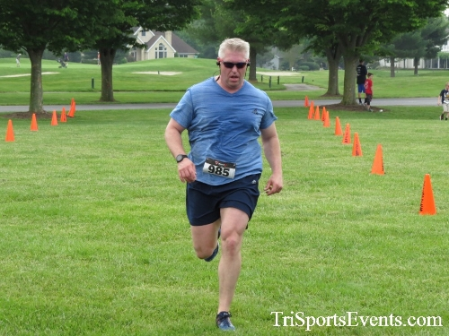 Run for Success 5K Run/Walk<br><br><br><br><a href='https://www.trisportsevents.com/pics/17_Run_for_Success_5K_072.JPG' download='17_Run_for_Success_5K_072.JPG'>Click here to download.</a><Br><a href='http://www.facebook.com/sharer.php?u=http:%2F%2Fwww.trisportsevents.com%2Fpics%2F17_Run_for_Success_5K_072.JPG&t=Run for Success 5K Run/Walk' target='_blank'><img src='images/fb_share.png' width='100'></a>