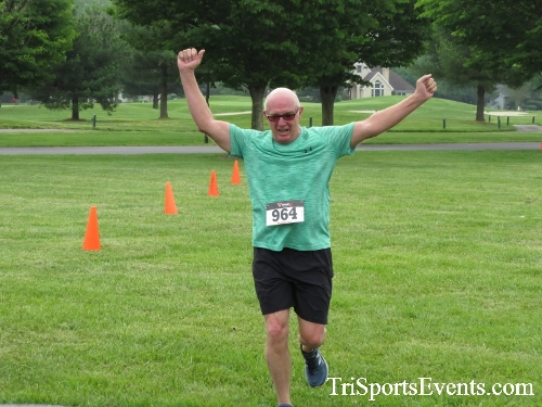 Run for Success 5K Run/Walk<br><br><br><br><a href='https://www.trisportsevents.com/pics/17_Run_for_Success_5K_074.JPG' download='17_Run_for_Success_5K_074.JPG'>Click here to download.</a><Br><a href='http://www.facebook.com/sharer.php?u=http:%2F%2Fwww.trisportsevents.com%2Fpics%2F17_Run_for_Success_5K_074.JPG&t=Run for Success 5K Run/Walk' target='_blank'><img src='images/fb_share.png' width='100'></a>