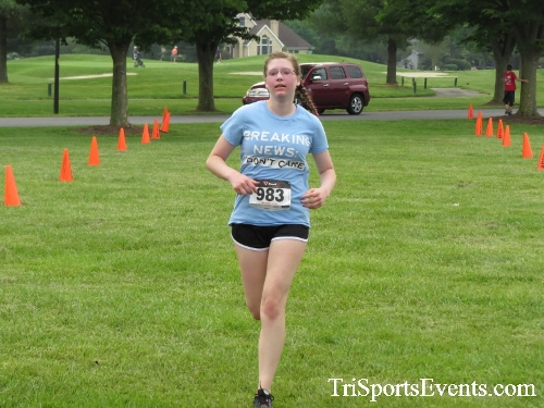 Run for Success 5K Run/Walk<br><br><br><br><a href='https://www.trisportsevents.com/pics/17_Run_for_Success_5K_075.JPG' download='17_Run_for_Success_5K_075.JPG'>Click here to download.</a><Br><a href='http://www.facebook.com/sharer.php?u=http:%2F%2Fwww.trisportsevents.com%2Fpics%2F17_Run_for_Success_5K_075.JPG&t=Run for Success 5K Run/Walk' target='_blank'><img src='images/fb_share.png' width='100'></a>