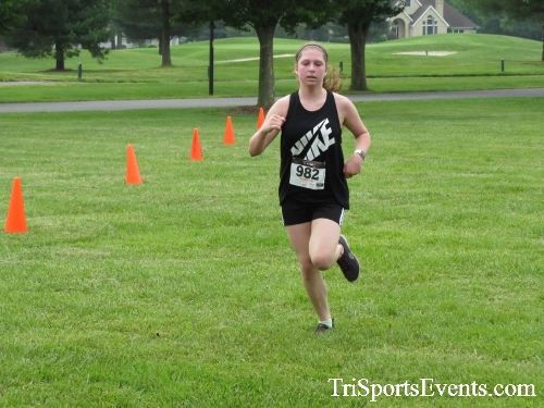 Run for Success 5K Run/Walk<br><br><br><br><a href='https://www.trisportsevents.com/pics/17_Run_for_Success_5K_079.JPG' download='17_Run_for_Success_5K_079.JPG'>Click here to download.</a><Br><a href='http://www.facebook.com/sharer.php?u=http:%2F%2Fwww.trisportsevents.com%2Fpics%2F17_Run_for_Success_5K_079.JPG&t=Run for Success 5K Run/Walk' target='_blank'><img src='images/fb_share.png' width='100'></a>