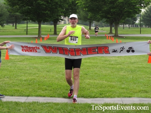 Run for Success 5K Run/Walk<br><br><br><br><a href='https://www.trisportsevents.com/pics/17_Run_for_Success_5K_081.JPG' download='17_Run_for_Success_5K_081.JPG'>Click here to download.</a><Br><a href='http://www.facebook.com/sharer.php?u=http:%2F%2Fwww.trisportsevents.com%2Fpics%2F17_Run_for_Success_5K_081.JPG&t=Run for Success 5K Run/Walk' target='_blank'><img src='images/fb_share.png' width='100'></a>