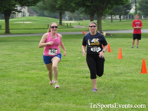Run for Success 5K Run/Walk<br><br><br><br><a href='https://www.trisportsevents.com/pics/17_Run_for_Success_5K_086.JPG' download='17_Run_for_Success_5K_086.JPG'>Click here to download.</a><Br><a href='http://www.facebook.com/sharer.php?u=http:%2F%2Fwww.trisportsevents.com%2Fpics%2F17_Run_for_Success_5K_086.JPG&t=Run for Success 5K Run/Walk' target='_blank'><img src='images/fb_share.png' width='100'></a>