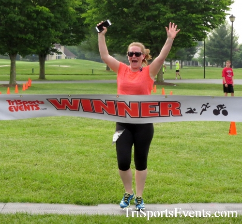 Run for Success 5K Run/Walk<br><br><br><br><a href='https://www.trisportsevents.com/pics/17_Run_for_Success_5K_087.JPG' download='17_Run_for_Success_5K_087.JPG'>Click here to download.</a><Br><a href='http://www.facebook.com/sharer.php?u=http:%2F%2Fwww.trisportsevents.com%2Fpics%2F17_Run_for_Success_5K_087.JPG&t=Run for Success 5K Run/Walk' target='_blank'><img src='images/fb_share.png' width='100'></a>