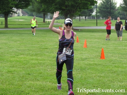 Run for Success 5K Run/Walk<br><br><br><br><a href='https://www.trisportsevents.com/pics/17_Run_for_Success_5K_091.JPG' download='17_Run_for_Success_5K_091.JPG'>Click here to download.</a><Br><a href='http://www.facebook.com/sharer.php?u=http:%2F%2Fwww.trisportsevents.com%2Fpics%2F17_Run_for_Success_5K_091.JPG&t=Run for Success 5K Run/Walk' target='_blank'><img src='images/fb_share.png' width='100'></a>