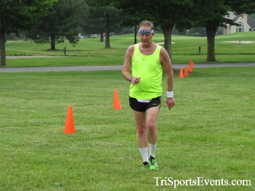 Run for Success 5K Run/Walk<br><br><br><br><a href='https://www.trisportsevents.com/pics/17_Run_for_Success_5K_092.JPG' download='17_Run_for_Success_5K_092.JPG'>Click here to download.</a><Br><a href='http://www.facebook.com/sharer.php?u=http:%2F%2Fwww.trisportsevents.com%2Fpics%2F17_Run_for_Success_5K_092.JPG&t=Run for Success 5K Run/Walk' target='_blank'><img src='images/fb_share.png' width='100'></a>